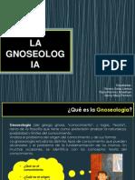 lagnoseologia-121112230641-phpapp01