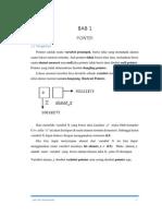 Modul Praktikum Struktur Data