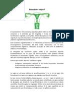 Ecosistema vaginal.docx