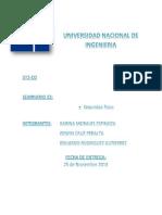 Seminario23 Karinamorales Edwincruz Eduardorodriguez