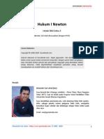 hukum-i-newton.pdf
