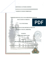 costo abastecimiento.pdf