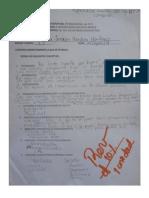 Examen Diagnostico Unidad 1