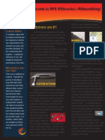 Riflesmithing_FEB2010_R0