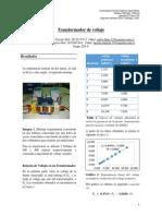 Informe Exp8 Llano San Juan 08-11-2014!16!19