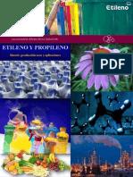Revista(Propileno y Etileno)