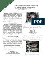 Informe Lab Maquinas 1 Rodríguez Stevenson Rodriguez MariaDelMar
