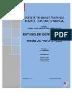 ESTUDIO DE IDENTIFICACION.doc