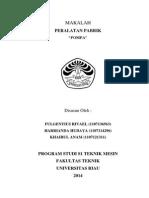 MAKALAH POMPA.docx
