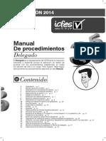 Saber 359_Manual Delegado Piloto Control_2014