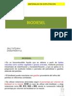 Session 5 Biodisiel