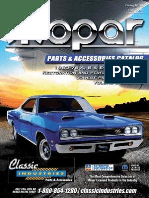 LeBra Front End Cover Mazda Protege Vinyl Black,55838-01