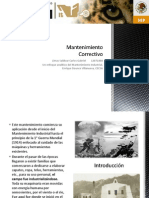 Mantenimiento Correctivo.pptx