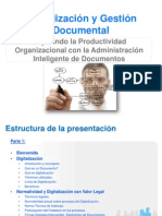 Digitalizacion y gestion documental.pdf