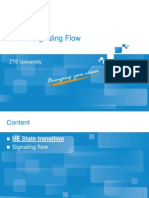 5.WO BT05 E1 1 UMTS Signaling Flow-62