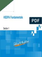 12.WCDMA-P&O-A-EN-HSDPA-201012