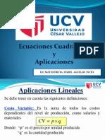 ecuaciones_lineal_y_cuadratics..ppt