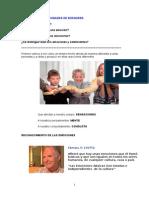 sdasdass1-asda-phpapp01