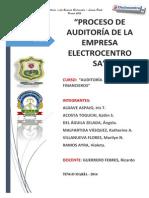 AUDITORÍA ELECTROCENTRO S.A TERMINADO.docx
