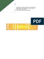 EL MODELO DE DESARROLLO ENDÓGEN1.doc