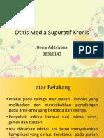 228437340-Otitis-Media-Supuratif-Kronis.ppt