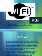 wifi-100422210208-phpapp01