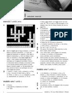 chiavi_esercizi.pdf