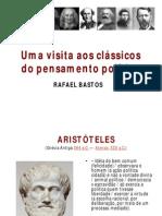 apresentacao - o q e politica.pdf