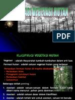 7.Klasifikasi Vegetasi Hutan1