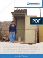 Ficha__Tecnica_Letrina_Sanitaria_Agosto_2012.pdf
