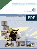 raport_2009_final.pdf