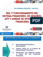 Slide1_SistFinanciero.ppt