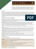 Bake+Info_Info_Biscuits.pdf