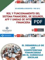 Slide8_PresntSisFin_EducSecundaria.ppt