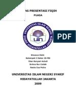 pengertian-puasa-edited.doc