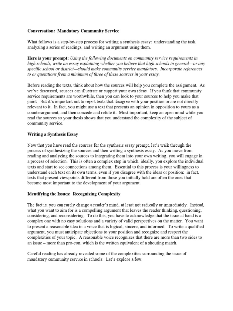 college interview resume template