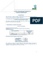 Manual de Orientacao Bolsista AULP 5112013