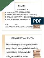 ENZIM KLMPK 5.pptx