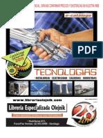 75_catalogo Tecnologias 2010