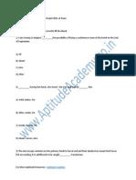 Accenture (1).pdf