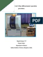 rigaku-smart-lab-x-ray-diffractometer-operation-procedure.pdf
