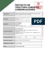 20090227 Telecomunicaciones Casa Discapacitados (1)