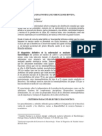 Pruebas Diagnosticas en Brucelosis BovinaPruebas diagnosticas en Brucelosis Bovina.pdf
