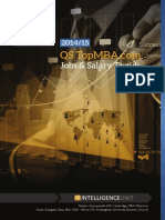 2015t jobs_salary_trends_report_0.pdf