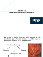 HEMATOLOGIA_1[1]