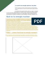 energaelctricaapartirdeenergaqumica-140310172727-phpapp02