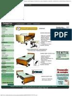 Insumos Clinicos, Geriatricos, Medicamentos, Ortopedia, Higiene, Textil, Lim