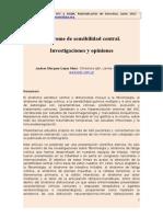 530_Síndrome de Sensibilidad Central - LOPEZ MATO