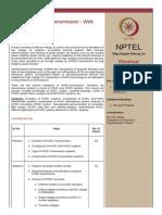 108104013.pdf