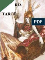 Tarot - Tarocco Historia